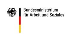 Grone Bildungszentrum Für Qualifizierung Und Integration Hamburg