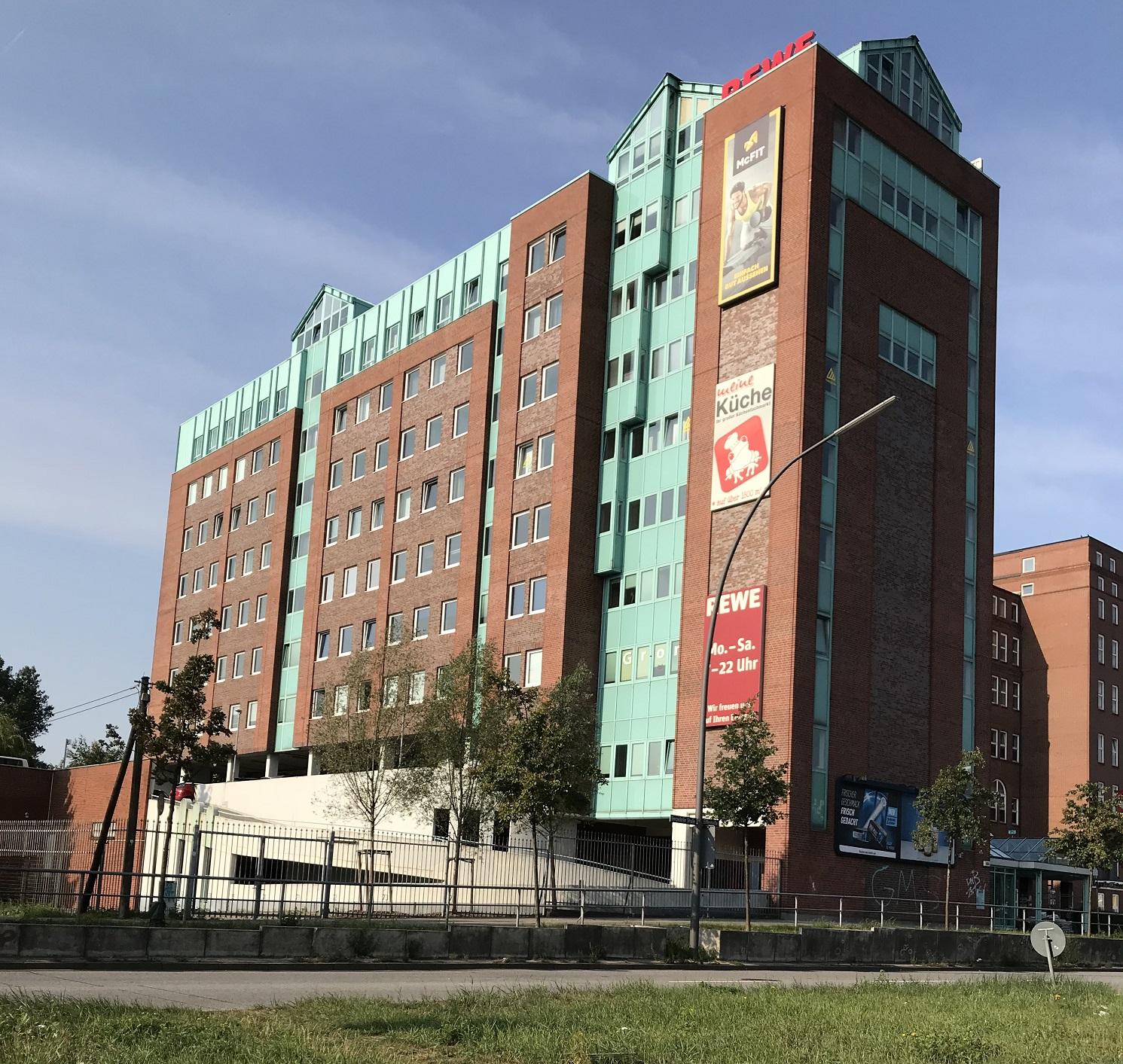 Hamburg Berufseinstiegsbegleiter Mw
