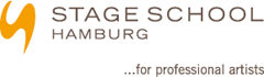 Logo Stage School Hamburg