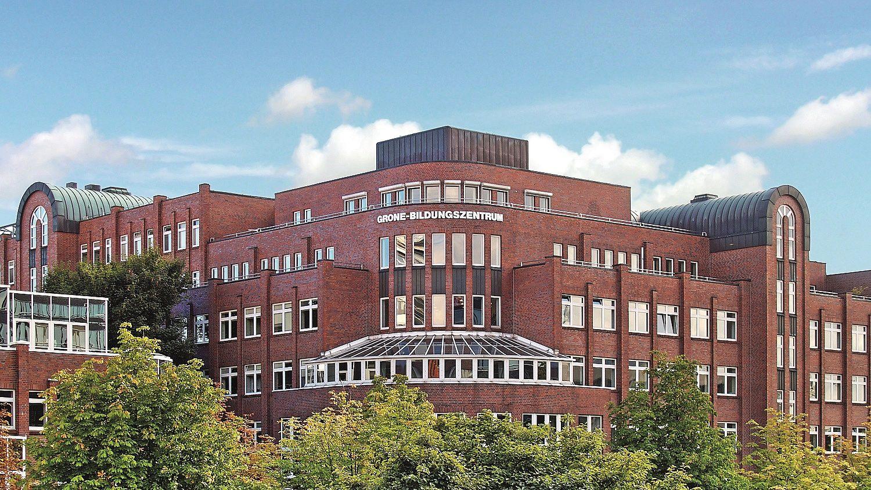 Grone Bremen
